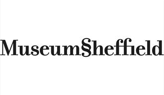 Museums Sheffield