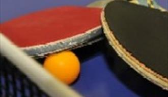 Sturdee Table Tennis Club