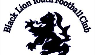 Black Lion Youth Football Club