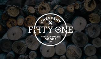 Crescent Fifty One