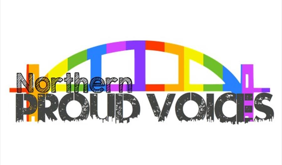 Northern Proud Voices